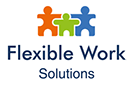 Flexible Work Solutions